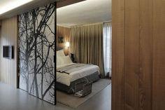 Original Eden Hotel in Bormio, Italy Eden Hotel (12) – Pursuitist