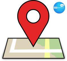 SEO optimizacija WEB sajta Seo, Company Logo, Symbols, Letters, Logos, Logo, Letter, Lettering, Glyphs