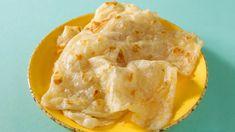 Gourmet Recipes, Bread Recipes, Snack Recipes, Cooking Recipes, Savoury Recipes, Pastry Recipes, Curry Recipes, Dinner Recipes, Beignets