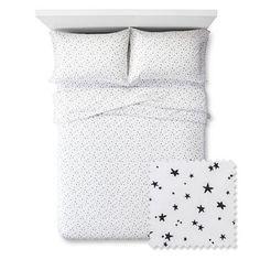Constellations Sheet Set - Pillowfort™