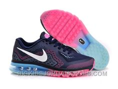 on feet images of details for official store 52 Best Nike Air Max Kids images | Nike air max kids, Nike air max ...