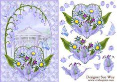 images  paper piecied pattern  pinterest card making decoupage  iris folding