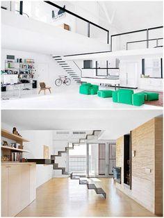 loft-moderno-italia