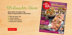 Meine Familie & ich Magazin 13-2015 -- http://www.meine-familie-und-ich.de/