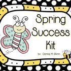 This is a great packet for RTI instruction, small groups and center instruction.  Included in this packet are:    Middle sound vowels using cvc, ccvc...