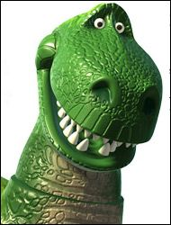1000 images about rex on pinterest toy story new toys and disney pixar - Dinosaure toy story ...