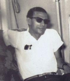 Willie Rosario 1950s Salsa Musica, Percussion, Puerto Rico, Latina, Cuba, Jazz, 1950s, Mens Tops, Challenges