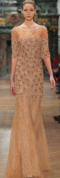 CESPINS ❤ Tony Ward spring 2014 couture collection