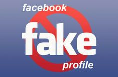 #NTB: Iranian hackers use fake Facebook accounts to spy on US!