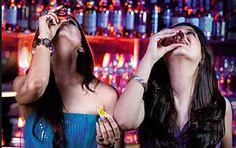 Denetim Security in Delhi: Delhi women don't just want Louis Vuitton Bags,Guc...