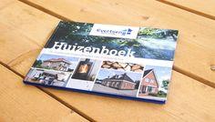 Evertsenbouw Huizenboek