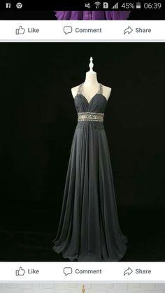 7419eddf5c8 Freya Heeled Boot. Chad Joseph designer grey dress