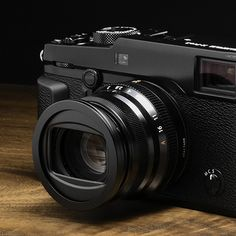 New Lens Cap Solution for Fujifilm XF23mmF2 and XF35mmF2 - Fuji Rumors