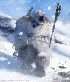 ice fantasy - Pesquisa Google