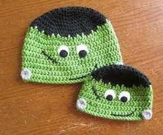 Resultado de imagen para manos con alma crochet