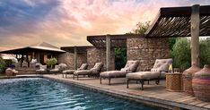 Luxury Honeymoon in South Africa #honeymoon #southafrica