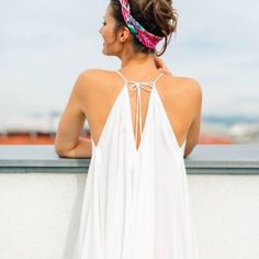 ✨ TO SHOP ✨   >> www.mithandkuss.com/shop     mit Handkuss_Jumpsuit_Spagetthi White Festivals, Top Blogs, Fit, Jumpsuit, Lifestyle, Womens Fashion, Shopping, Kissing Hand, Wedding
