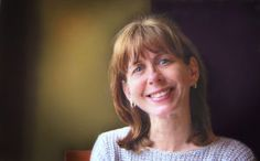 Don't let cancer rob you of another day - Regina Brett - Cleveland Jewish News