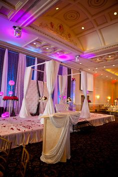 1000 images about podium reception decor on pinterest for Les decorations