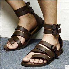 bd242ccf3 Cheap Sandals on Sale at Bargain Price