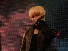 U-Kiss - Soohyun