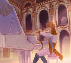 Ladynoir   Tumblr