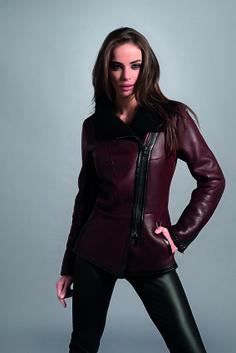 Model MOA www.facebook.com/pagejetijo