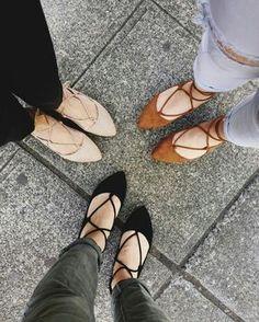 Ballet_flats_6