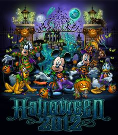 6121f80d3961007a47c07770738b1947  haunted mansion halloween disneyland halloween