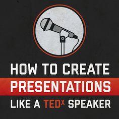 Slideshare_TEDx Speaker_Title blog