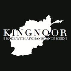 www.KingNoorLA.com