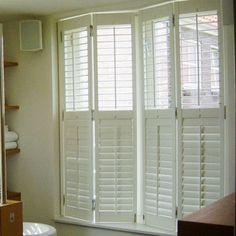 Volet d'intérieur Eames, My Room, Divider, Colours, Design, Interior Ideas, Furniture, Home Decor, Interior Shutters
