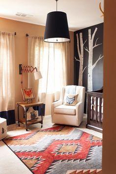 comment choisir un tapis lesage ou un st maclou tapis