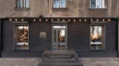 Gallery of Garden / Azovskiy&Pahomova architects - 3