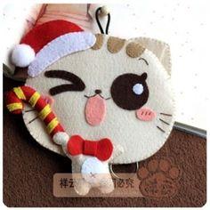 .soo cute, love this<3