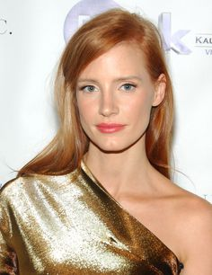 Jessica Chastain stars in The Disappearance of Eleanor Rigby: Him and Her. #TIFF13