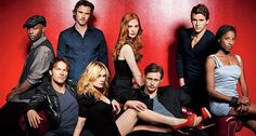 True Blood is off to a fantastic start with its fifth season. I doubt the stakes have ever been higher for the Bon Temps crew, let alone more personal. So