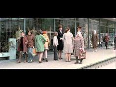 Однажды, двадцать лет спустя (1980)