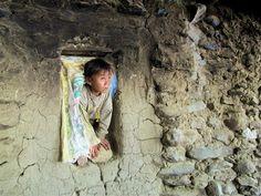 Seeing Inside - Roshi Joan Halifax Through The Window, Buddhism, Beautiful Places, Beautiful People, Photo Credit, Mustang Nepal, Bhutan, Tibet, Asia