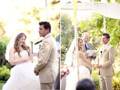 Vine Hill House Vintage Napa Wedding  Danielle Gillett Photography