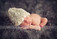 © Heidi Hope Photography #photographer #photography #newborn