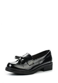 Лоферы  #Женская обувь, Мокасины, Обувь, Одежда, обувь и аксессуары