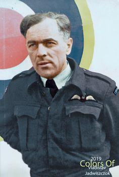 Jan Vella (10. května 1906, Kladno – 10. ledna 1945, Beinn a' Bhùird, Skotsko) byl československý stíhací pilot, později pilot bombardéru. Za okupace se krátce zúčastnil domácího odboje, poté utekl do Anglie a vstoupil do RAF. Vyznamenán Záslužným leteckým křížem. Jan Vella (May 10, 1906, Kladno [1] - January 10, 1945, Beinn and 'Bhùird, Scotland) was a Czechoslovak fighter pilot, later a bomber pilot.  Awarded the Cross of Merit. Jan Vella was born on May 10, 1906 in Kladno.