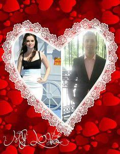 #vanessamarano y #djdavichu  #amor #pareja #felicidad Vanessa Marano, Amor, Happiness, Couples