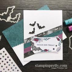 Halloween Magic, Halloween Projects, Halloween Night, Halloween Cards, Halloween Themes, Paper Halloween, Halloween Greetings, Homemade Halloween, Halloween 2020