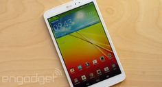 LG G Pad 8.3 LTE arrives on Verizon March 6th for $300 - http://www.aivanet.com/2014/03/lg-g-pad-8-3-lte-arrives-on-verizon-march-6th-for-300/