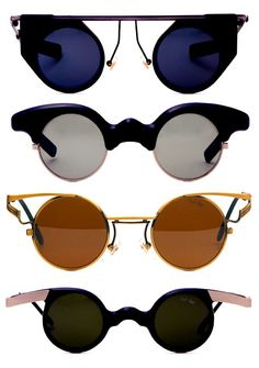 71bec94918 413 Best Life is too short for ugly eyewear images in 2019 ...