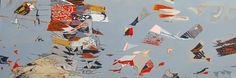 Balagueró expone en la galería kreisler de Madrid, hasta el 16 de diciembre quepintamosenelmundo.com