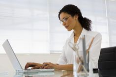 Writing an Appeal Letter for Medical Claims? Use these sample appeal letters for medical claims as templates for your formal appeal letter. Letter To Teacher, Business Letter Format Example, Writing A Reference, Reference Letter, Letter After Interview, Appreciation Letter, Introduction Letter, Tips, Lifestyle
