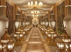 Vegas spas are the biggest, showiest, and most lavish in America. Find out which Las Vegas spas are the best and what makes them so good. Vegas Wedding Venue, Las Vegas Weddings, Wedding Venues, Wedding Ideas, Wedding Ceremonies, Zen Wedding, Wedding Stuff, Dream Wedding, Wedding Prep